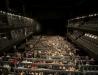 une des photos de la soirée - Daan - Silo - Marseille - 28-10-11