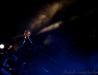 Photo Live du concert de Daan - Silo - Marseille - 28-10-11