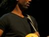 cliché du live - Daby Touré - Usine - Istres - 03-06-2012
