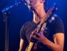 photographie du show - Daby Touré - Usine - Istres - 03-06-2012