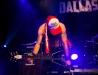 Dallas Frasca - Usine - Istres - 16-11-2013 - Dallas Frasca - Usine - Istres - 16-11-2013