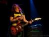 image du spectacle - Dallas Frasca - Usine - Istres - 16-11-2013