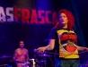 cliché du live - Dallas Frasca - Usine - Istres - 16-11-2013