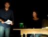 image du spectacle - Dans l'arène de Picasso - Château de Vauvenargues - Vauvenargues -05-08-11