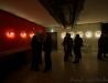 Daphné - Théâtre Jean Vilar - Montpellier - 02-02-2012