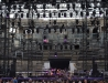 cliché du live - David Kuckhermann - Arènes - Nîmes - 29-06-2013