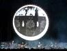 David Gilmour - Arènes - Nîmes - 20-07-2016 - David Gilmour - Arènes - Nîmes - 20-07-2016