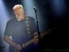 photo accreditée - David Gilmour - Arènes - Nîmes - 20-07-2016