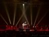 Davy Watson - Pasino - Aix en Provence - 07-12-2016