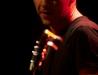 image du spectacle - Daymo - Usine - Istres - 06-10-2012
