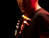 Daymo - Usine - Istres - 06-10-2012