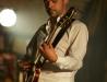 image du concert - Daymo - Usine - Istres - 06-10-2012