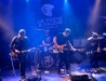 image du concert - Dead Horse One - Poste à Galène - Marseille - 14-03-2014