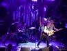 image du concert - Dead Lord - Poste à Galène - Marseille - 11-09-2015