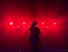 Dead Soul - Radiant-Bellevue - Caluire et Cuire - 24-11-2015