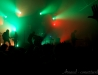 Death In Vegas - La Friche Belle de Mai - Marseille - 01-10-11