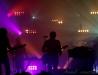 cliché du live - Death In Vegas - La Friche Belle de Mai - Marseille - 01-10-11