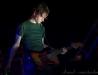 une des photos de la soirée - Death in Vegas - Paloma - Nîmes - 07-09-2012