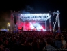 image du concert - Death in Vegas - Paloma - Nîmes - 07-09-2012