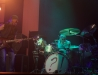 Deep Purple - Dôme - Marseille - 02-11-2015