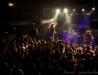 image du concert - Delain -  Poste à Galène - Marseille - 08-05-11