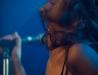 Photo Live du concert de Delain -  Poste à Galène - Marseille - 08-05-11