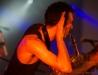photo accreditée - Deluxe - Espace Ughetti - Luynes -11-11-11