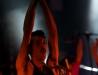 cliché du live - Deluxe - Espace Ughetti - Luynes -11-11-11