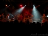 Deluxe - Espace Ughetti - Luynes -11-11-11