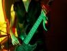 image du spectacle - Demi Mondaine - Molotov - Marseille - 19-08-2014