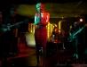 cliché du live - Demi Mondaine - Molotov - Marseille - 19-08-2014