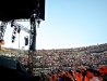 Depeche Mode - Arènes - Nîmes - 16-07-2013