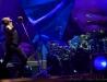 Depeche Mode - Palais Nikaia - Nice - 04-05-2013