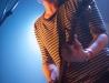 image du concert - Deportivo - Usine - Istres - 28-02-2015
