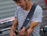 image du spectacle - Dernière Minute - Hook - Istres - 20-09-2014