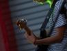 photographie du show - Dernière Minute - Hook - Istres - 20-09-2014