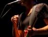 shoot artiste - Detroit - Le Moulin - Marseille - 21-05-2014