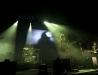 Detroit - Le Moulin - Marseille - 21-05-2014
