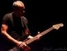 photographie du show - Detroit - Le Moulin - Marseille - 21-05-2014