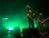une des photos de la soirée - Detroit - Le Moulin - Marseille - 21-05-2014