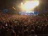 photographie du show - Détroit - Théatre Antique - Arles - 24-07-2014