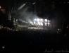 cliché du live - Détroit - Théatre Antique - Arles - 24-07-2014