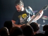 Dillinger Escape Plan - Korigan - Luynes 17-10-10