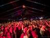 une des photos de la soirée - Dionysos - Docks des Suds - Marseille - 20-10-2012