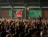cliché du live - Dionysos - Docks des Suds - Marseille - 20-10-2012