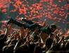 image du spectacle - Dionysos - Docks des Suds - Marseille - 20-10-2012