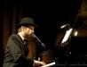 Divine Comedy - Espace Julien - Marseille 05-12-10