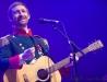 cliché du live - Divine Comedy - Paloma - Nîmes - 07-11-2016