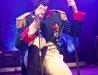 photo accreditée - Divine Comedy - Paloma - Nîmes - 07-11-2016