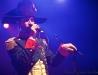 une des photos de la soirée - Divine Comedy - Paloma - Nîmes - 07-11-2016